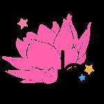Lotusboast footer logo